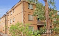 3/22 Helen Street, Westmead NSW