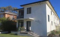 3/143 Clareville Avenue, Sandringham NSW