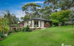 11 Coast Road, Thirroul NSW