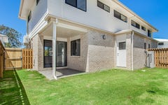 49/30 Mercury Parade, Mango Hill QLD