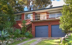 23 Wakefield Street, North Manly NSW