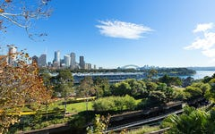 3/48 Victoria, Potts Point NSW