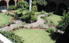 Cottage/194 Wardell Road, Dulwich Hill NSW