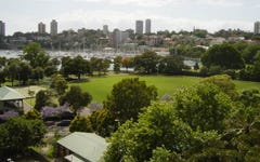 78/50 Roslyn Gardens, Elizabeth Bay NSW