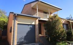7/215-217 Elizabeth Drive, Vincentia NSW