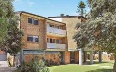 1/36 Seabeach Avenue, Mona Vale NSW