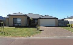 13 Rockland Road, Australind WA