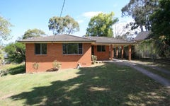 5 Lavinia Close, Tenambit NSW