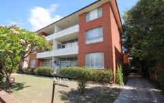 21-23 Gannon Avenue, Dolls Point NSW