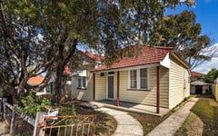 253 Homebush Rd, Strathfield South NSW