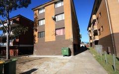 75 Harris Street, Fairfield NSW
