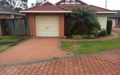 24 Balmain Place, Doonside NSW