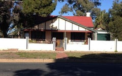243 McCulloch Street, Broken Hill NSW