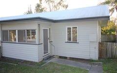 308 Nursery Road, Holland Park QLD