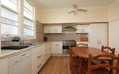 287 Empire Vale Road, Empire Vale NSW