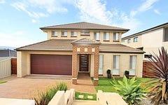 33 Killalea Drive, Shell Cove NSW