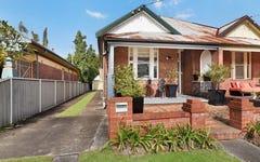 31 Veda Street, Hamilton NSW