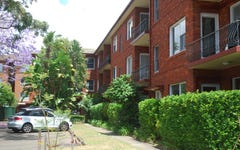 6/157 Russell Ave, Dolls Point NSW