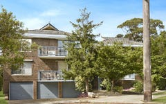 4/5 The Close, Woolwich NSW