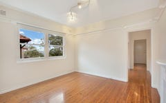 1/686 Old South Head Road, Bondi Junction NSW