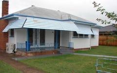 76 Maitland Street, Muswellbrook NSW