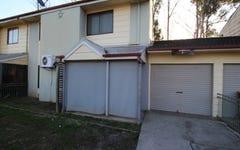 8 Graceades Avenue, Bidwill NSW
