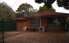 60a Oxford Street, Guildford NSW