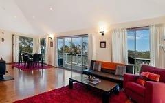 41 Horsfield Road, Horsfield Bay NSW