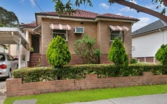3 Buruda Street, Mayfield NSW