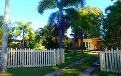 5 Andergrove Road, Andergrove QLD