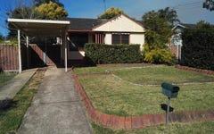 6 Taloma Street, South Penrith NSW