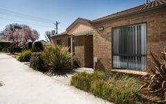 1/7 Waterloo Street, Queanbeyan ACT