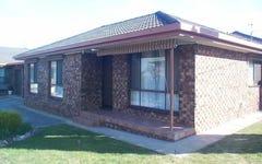 1/561 Cattlin Avenue, North Albury NSW