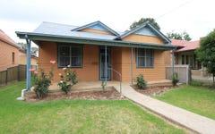 77 Horatio Street, Mudgee NSW