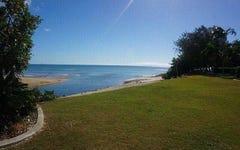 6/38 beach road, Dolphin Heads QLD