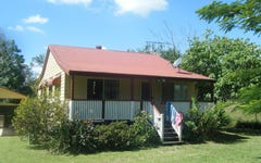 156A Boden Road, Elimbah QLD