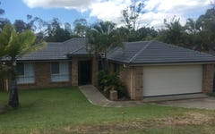 83 Henry Cotton Drive, Parkwood QLD