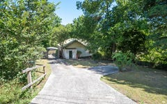 40 Old Belgrave Road, Upper Ferntree Gully VIC