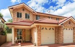 17 Rivenoak Avenue, Padstow NSW