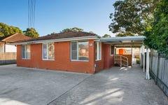 1/58 Porter Street, North Wollongong NSW