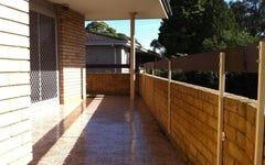 4/106 Burns Bay Road, Lane Cove NSW