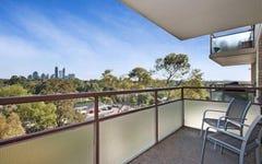 505/2 Broughton Road, Artarmon NSW