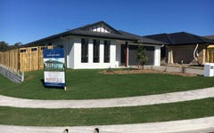 22 Skelbrook Road, Park Ridge QLD