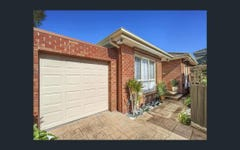 2/24 Bent Street, Caulfield South VIC