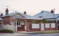 Address available on request, Leederville WA