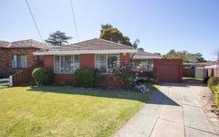 7 Sandra Crescent, Roselands NSW