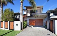 19 Clarke Street, Hendra QLD