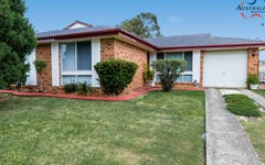 74 Windrush Circuit, St Clair NSW