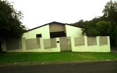 Address available on request, Camp Hill QLD