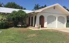 Address available on request, Cranbrook QLD